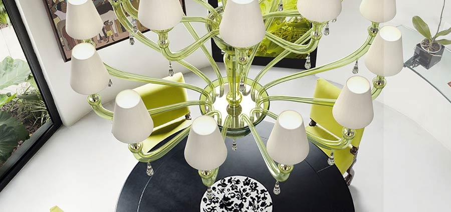 barovier & toso_lunica-illuminazione-in-vetro-di-murano_3