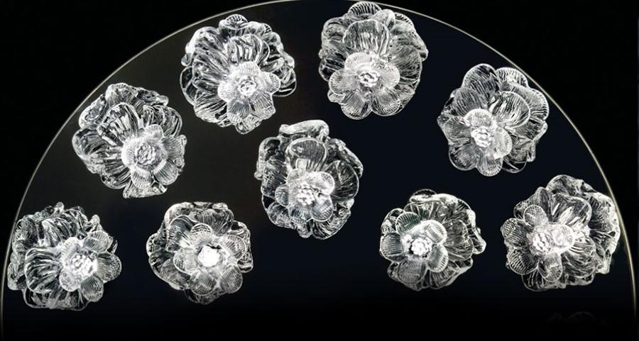 barovier & toso_lunica-illuminazione-in-vetro-di-murano_1