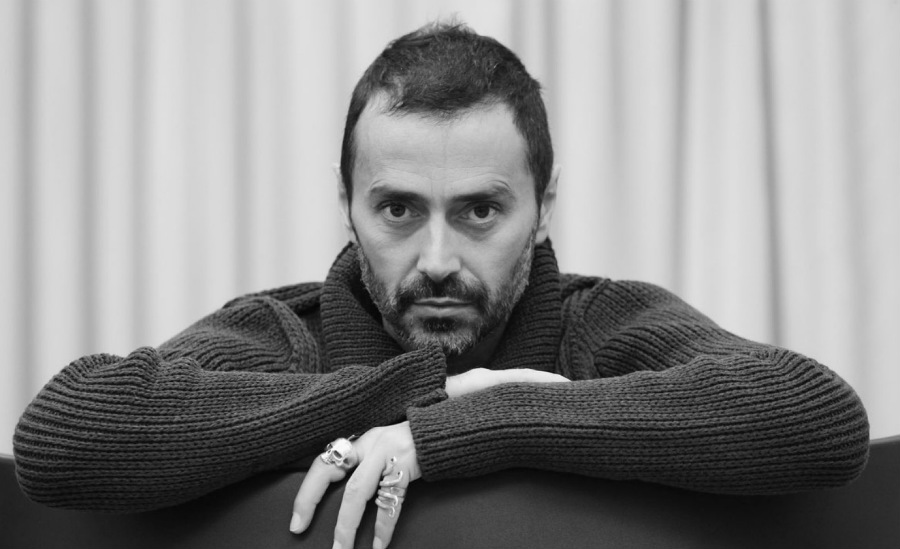 Fabio Novembre-Interior-Design-Foto1-Primo-Piano