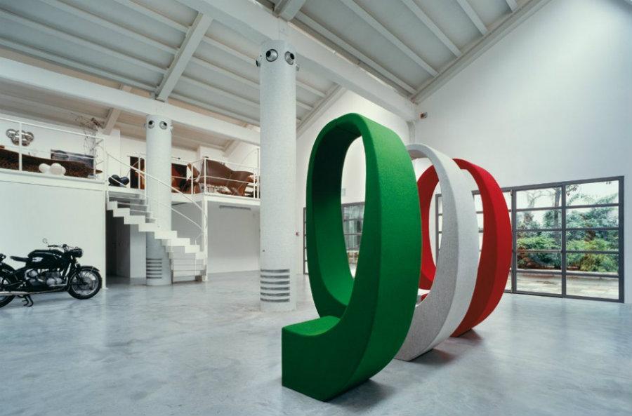 Fabio Novembre-Interior-Design-Foto7-Fabio-Novembre-Interior-Studio