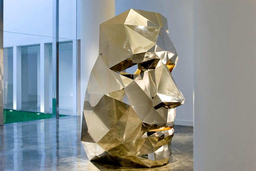Fabio Novembre-Interior-Design-Foto8-Seduta-Godot-2003