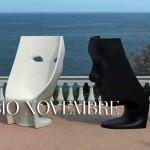 Fabio Novembre – Designer poliedrico e visionario