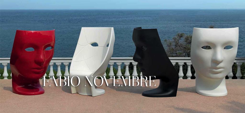 Fabio Novembre-Interior-Design-copertina