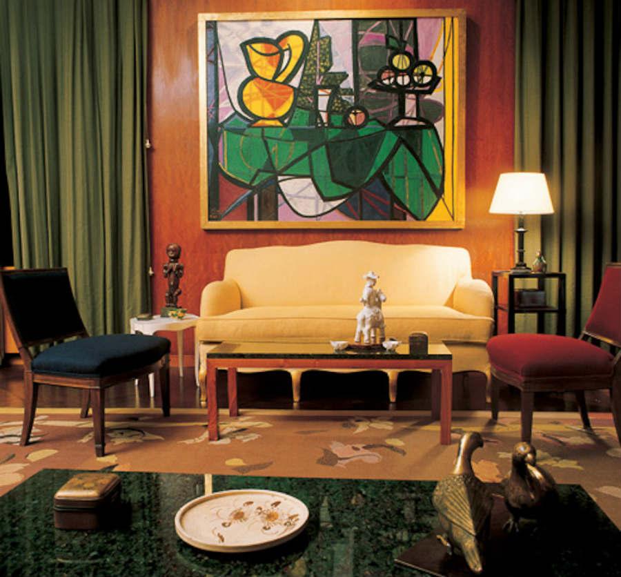 Jean Michel-Frank-interior-design-foto3-interno-zona-living-nuovo-concetto-di-stile