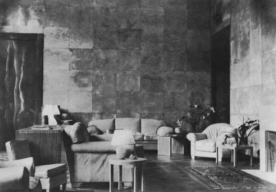 Jean Michel-Frank-interior-design-foto4-salone-principale-hotel-man-ray