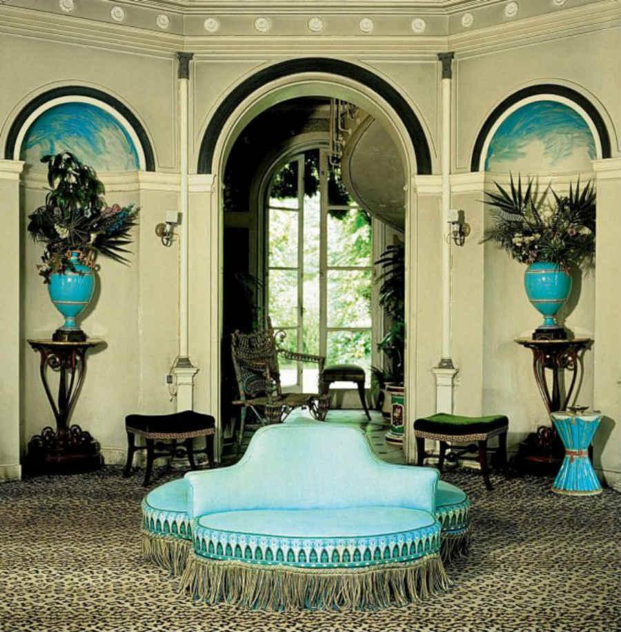 Madeleine Castaing-interior-designer-foto-2-interno-stile-Madeleine