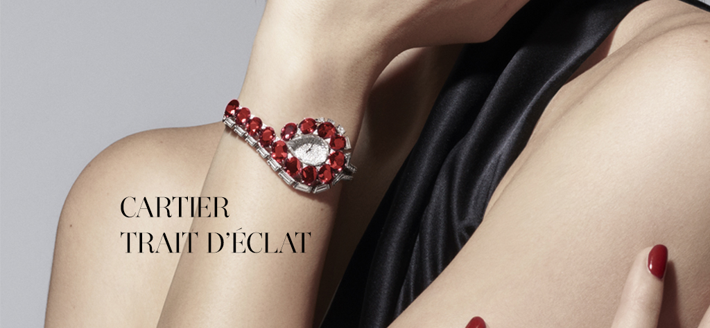 SIHH 2017-Cartier-orologio-copertina