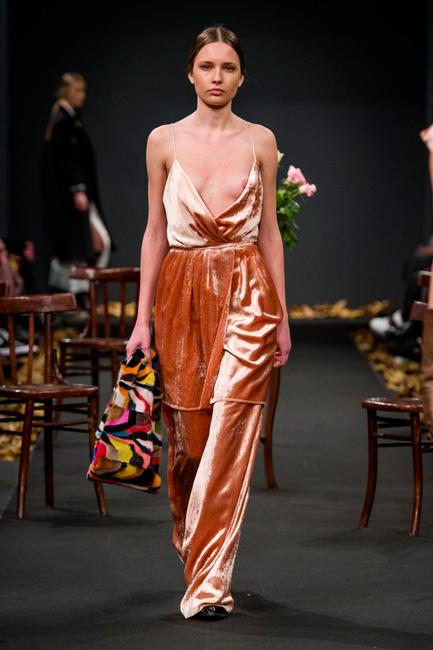 altaroma-2017-sfilate Alta Moda fashion