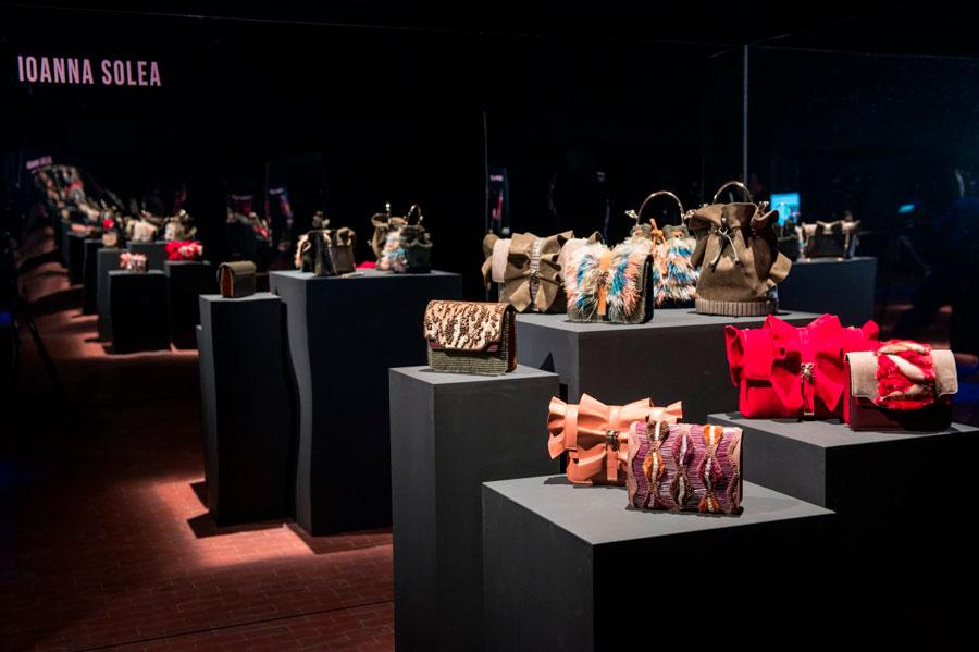 altaroma 2017 alta moda fashion sfilate