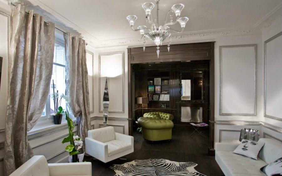 annibale-colombo-interior-design-hotel-ares-eifell-parigi