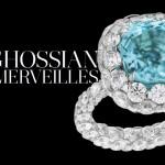 Maison Boghossian – Les Merveilles