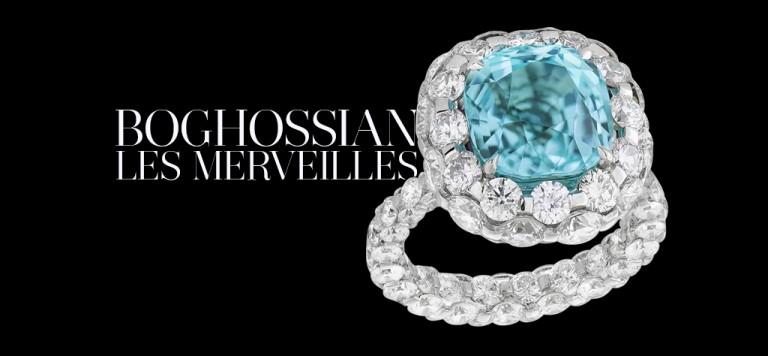 boghossian les-merveilles-copertina