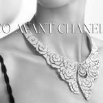 Coco avant Chanel  – Un omaggio a Mademoiselle e alle donne attraverso l'arte dell'alta gioielleria