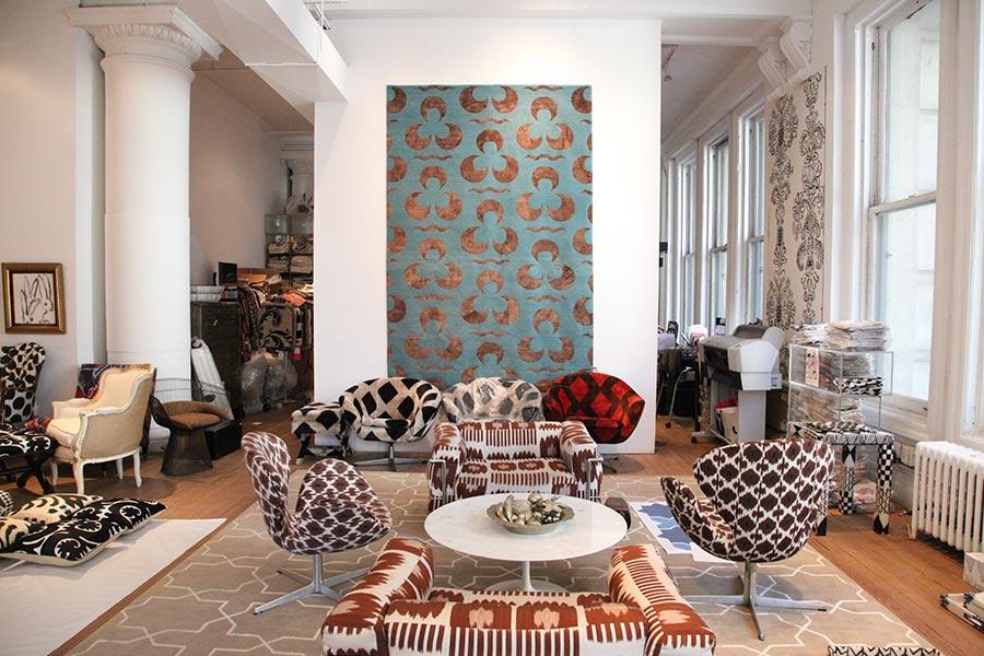 design-etnico-madeline-weinrib-foto-06-atelier-nyc