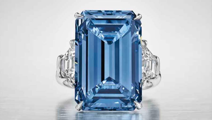 diamanti-foto-4-oppenheimer-blue