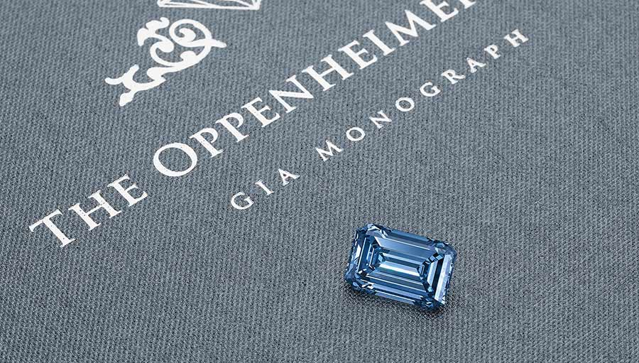 diamanti-foto-5-oppenheimer-blue