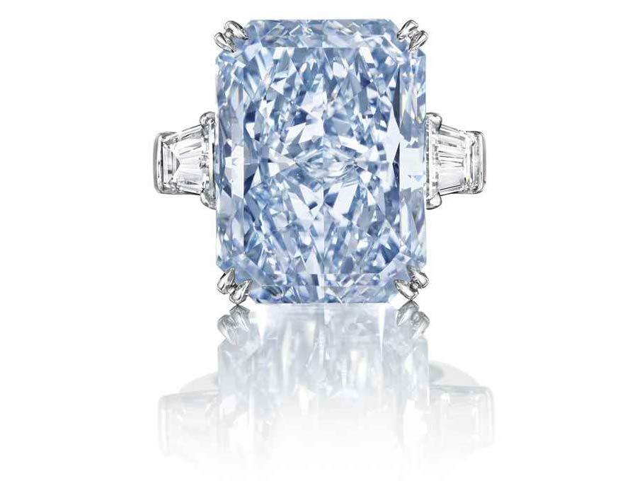 diamanti-foto-6-a_magnificent_colored_diamond_ring_d6006060g