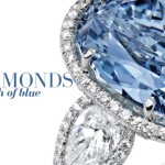 Diamanti: a touch of blue – 2016 Best Investments