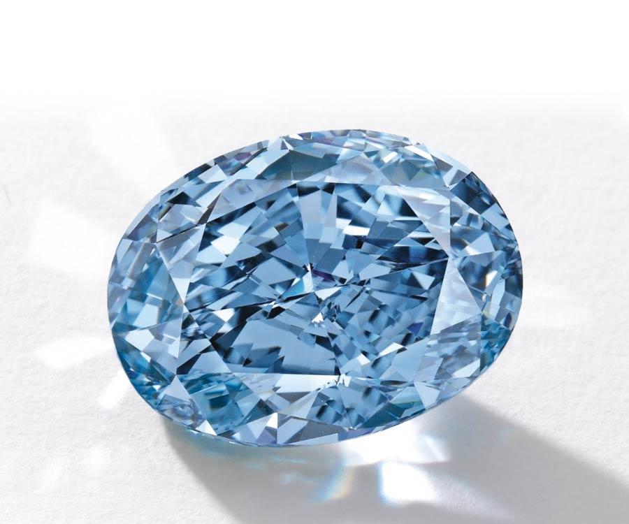 diamanti-de-beers-millenium-jewel-4-foto-03