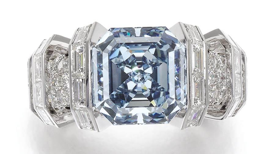 diamanti-the-sky-blu-cartier-foto-07