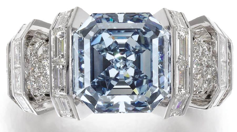 diamanti-the-sky-blu-cartier-foto-08