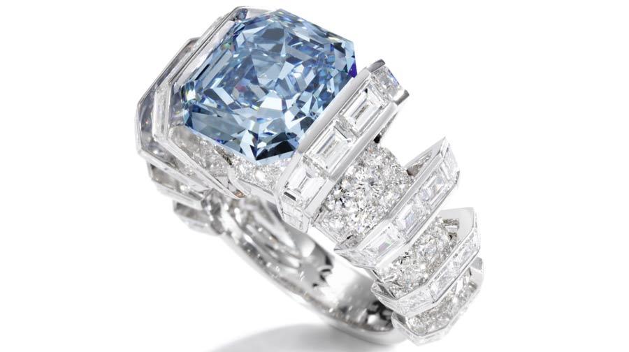 diamanti-the-sky-blu-cartier-foto-09