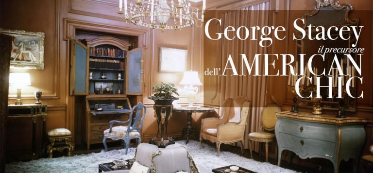 george-stacey-american-chic-interior-designer-copertina