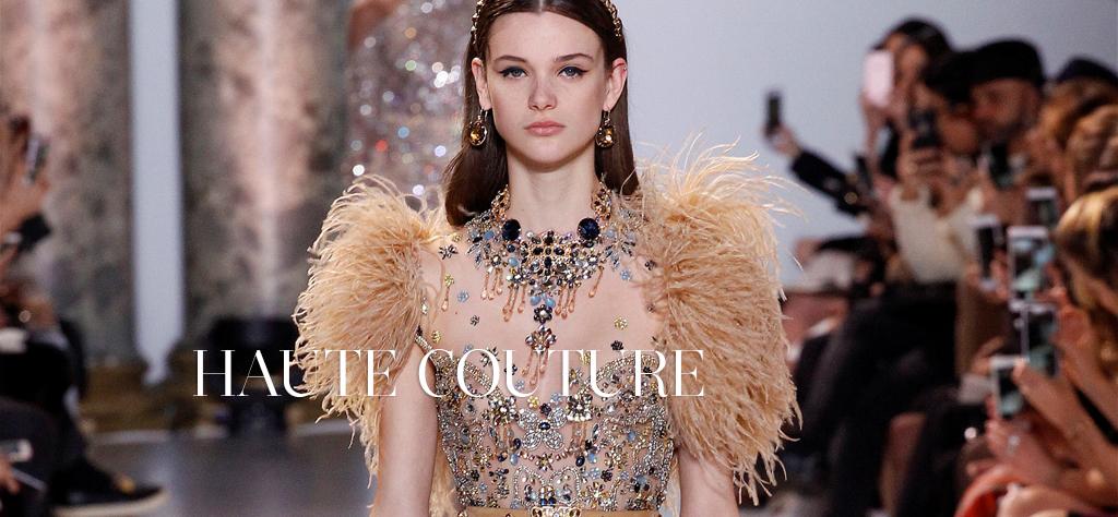 haute couture-primavera-estate-2017-copertina