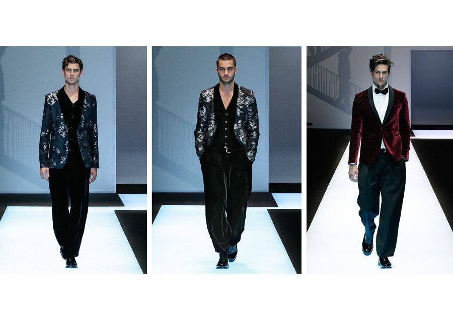 milano fashion week-armani4