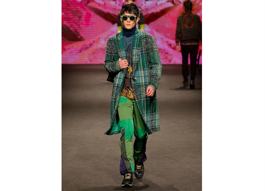 milano fashion week-etro_1
