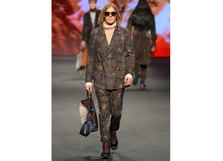 milano fashion week-etro_2