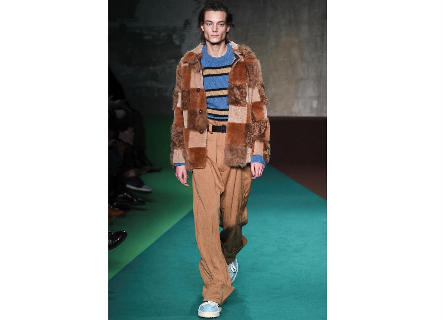 milano fashion week-marni_2