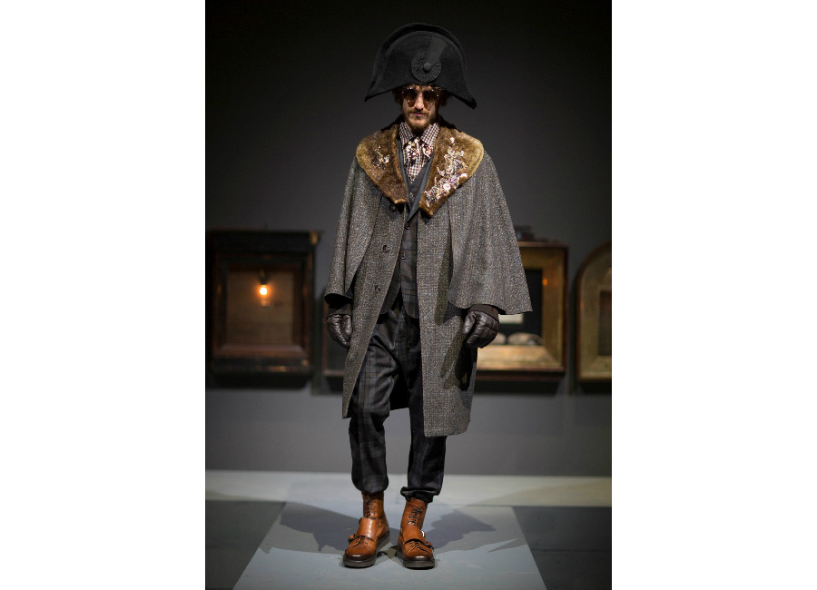 milano fashion week-marras_2
