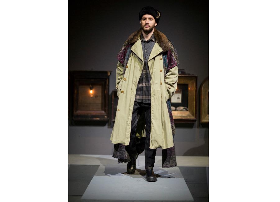 milano fashion week-marras_3