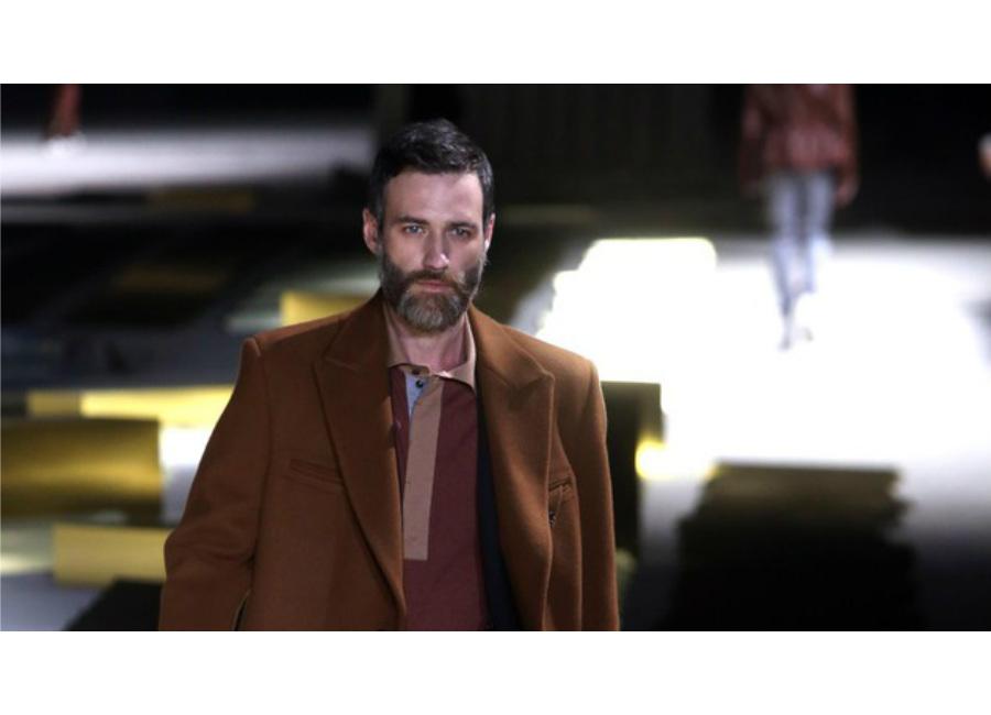 milano fashion week-zegna_1