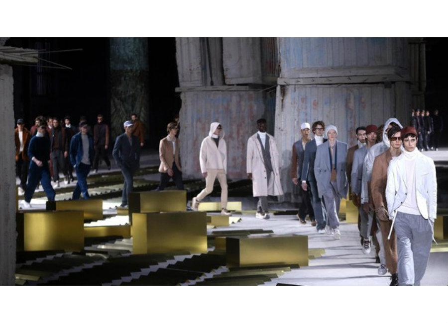 milano fashion week-zegna_2