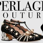 Perlage Couture – Le perle e la moda