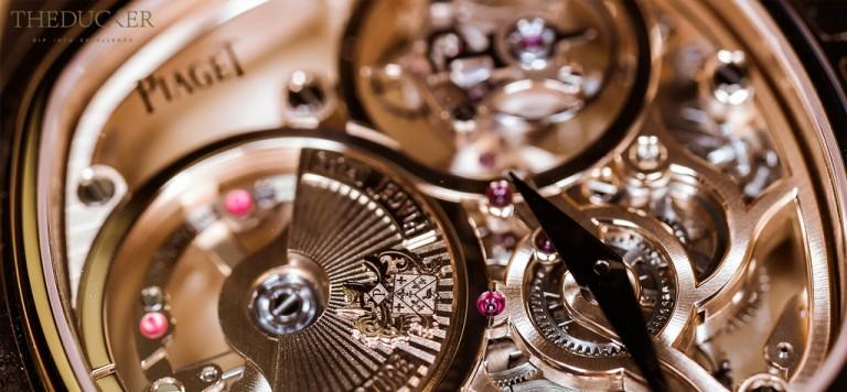 piaget-manifattura-meccanismi-orologio-copertina