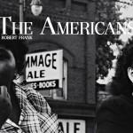 """Gli Americani"" raccontati da Robert Frank"