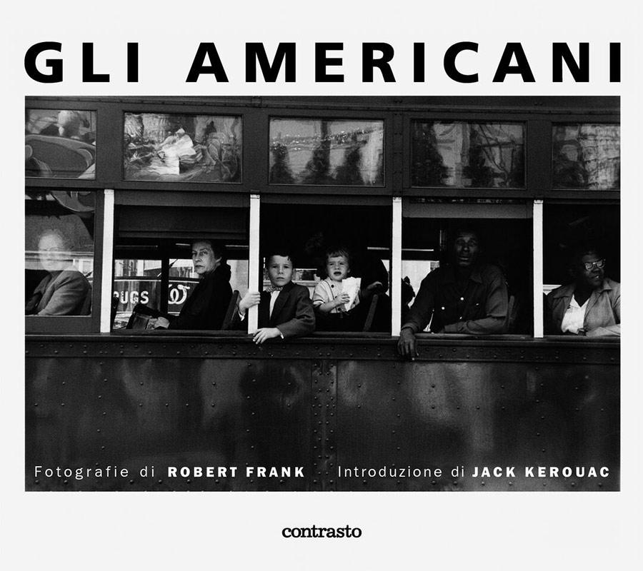 robert frank-mostra-americani-milano-copertina-foto-01