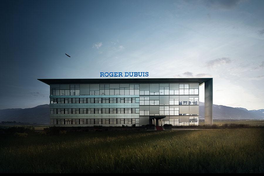 roger-dubuis-foto-L-Manufacture_3