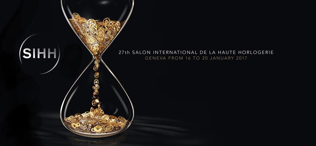 sihh-2017-salone-internazionale-alta-orologeria-ginevra-copertina-the-ducker-magazine