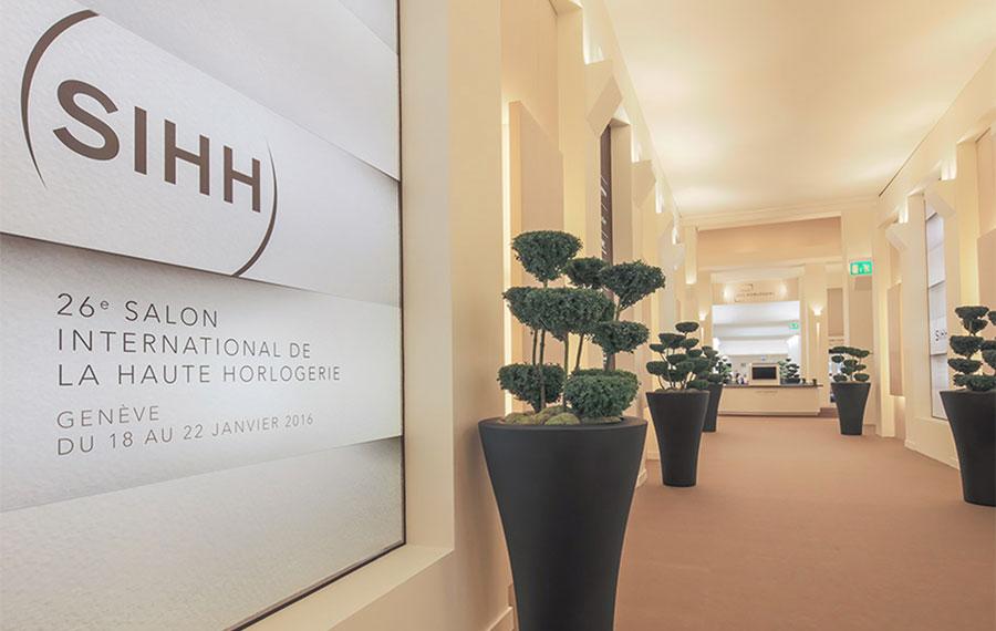 sihh-2017-salone-internazionale-alta-orologeria-ginevra-location-foto-06