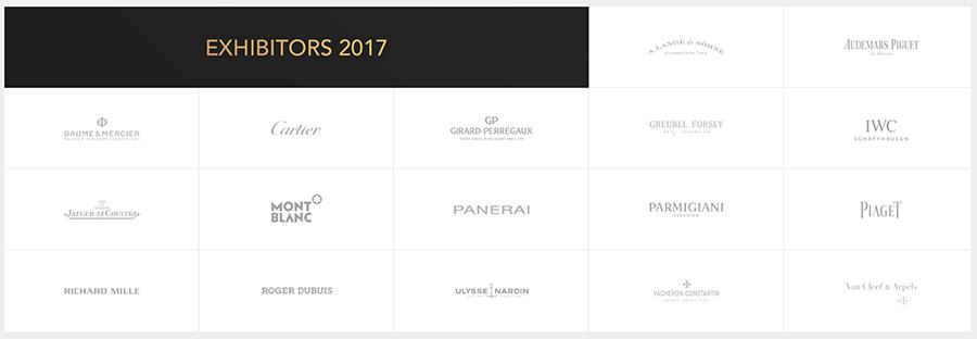 sihh-2017-salone-internazionale-alta-orologeria-ginevra-the-exibitors-foto-01