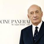 SIHH 2017 – Intervista ad Angelo Bonati, CEO di Officine Panerai: Creatività italiana ed innovazione