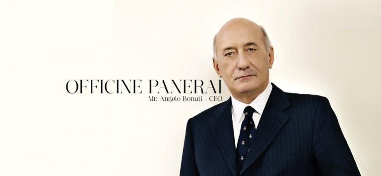 sihh-officine-panerai-intervista-angelo-bonati-ceo-copertina