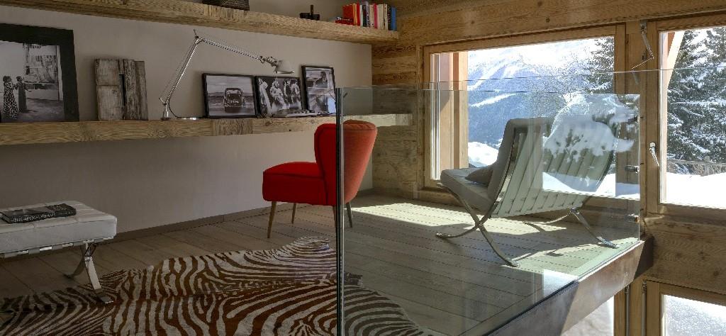 Studio 12 archivi the ducker - Studio interior design milano ...