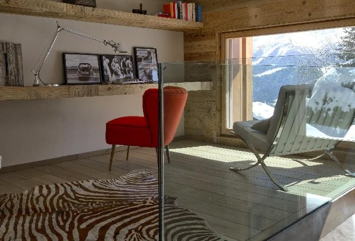 The ducker lifestyle magazine - Studio interior design milano ...