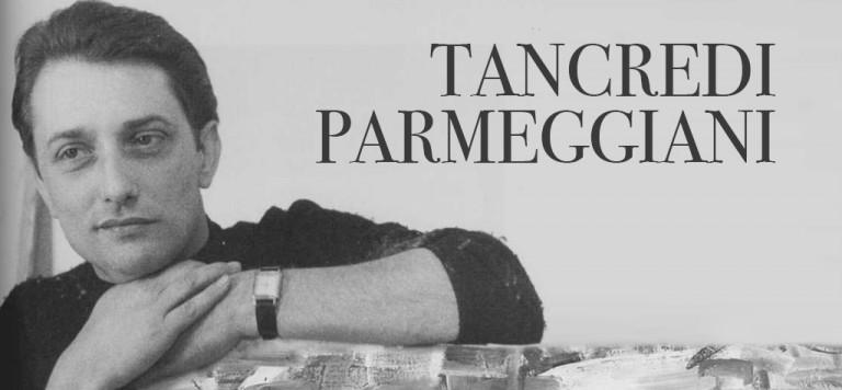 tancredi-parmeggiani-in-posa-copertina