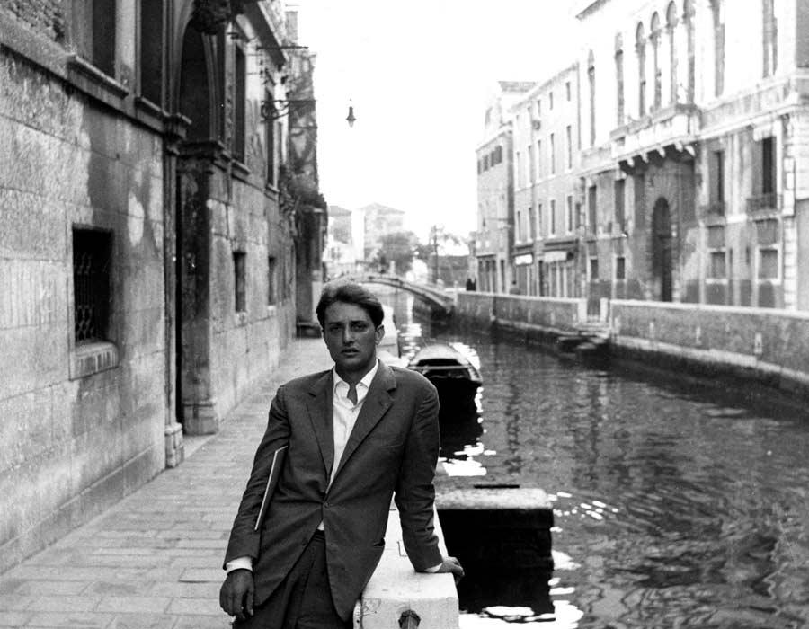 tancredi-parmeggiani-profilo-artista-foto-0